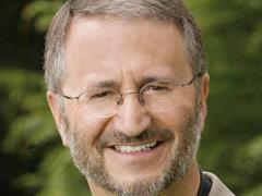 Erwin Niederwieser