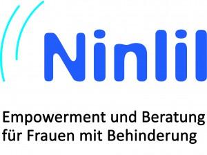NINLIL