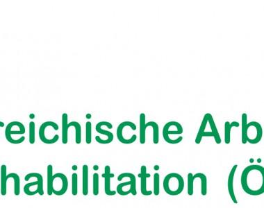 Logo ÖAR