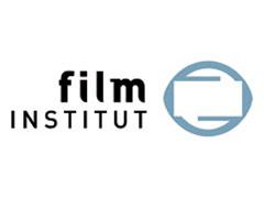 Logo Österreichisches Filministitut