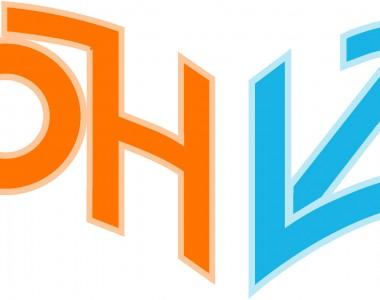 Logo ÖH Hochschülerinnenschaft