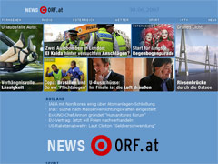 ORF Online