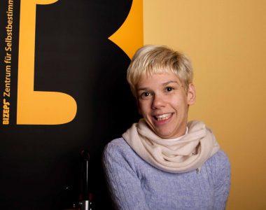 Katharina Praniess