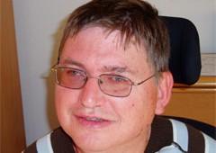 Alfred Prantl