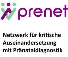 Logo prenet