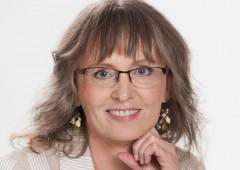 Birgit Primig-Eisner