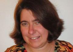Marion Putzer-Schimack