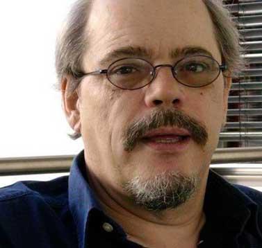 Peter Wehrli