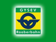 Logo Raaberbahn
