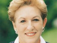 Maria Rauch-Kallat