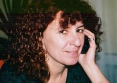 Helga Reindl