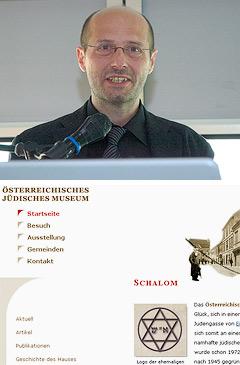 Johannes Reiss