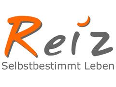 Reiz - Selbstbestimmt Leben Vorarlberg