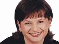Susanne Riess-Passer