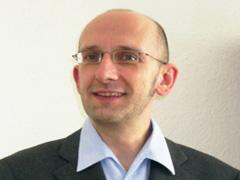 Georg Schober