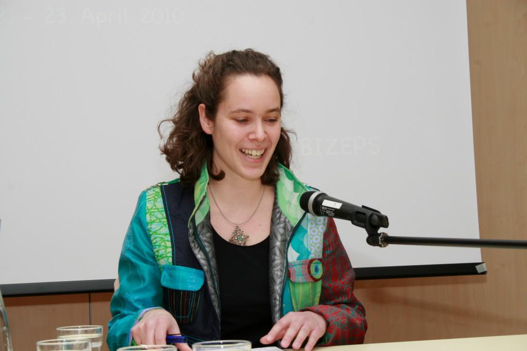 Mag. Marianne Schulze
