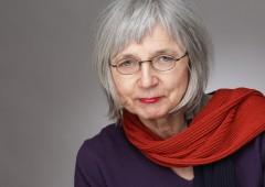 Brigitte Schumann