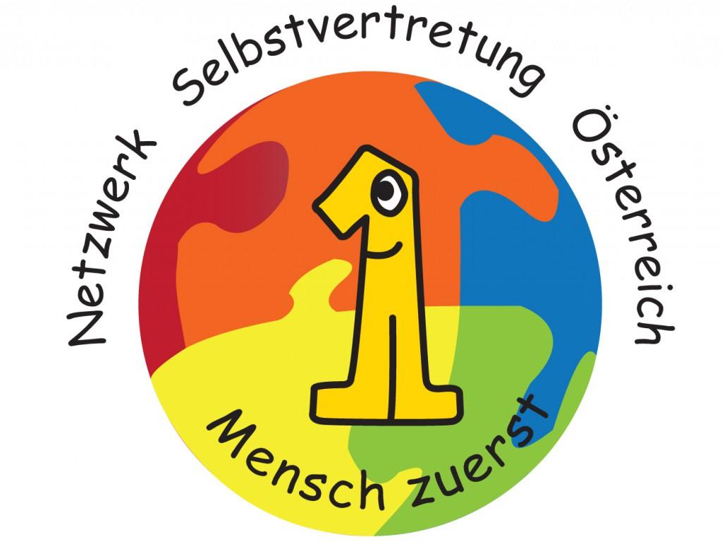 Netzwerk Selbstvertretung Österreich