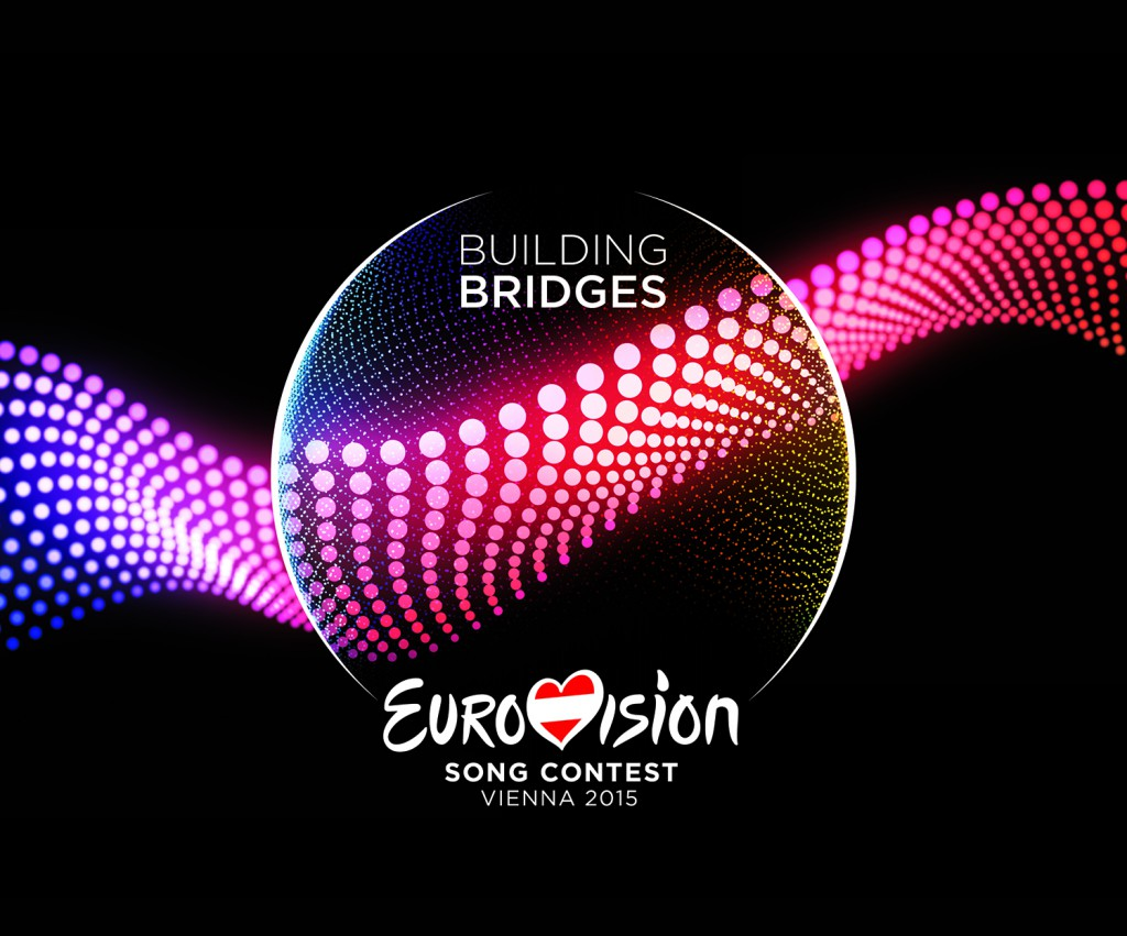 Logo Song Contest 2015