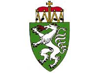 Wappen Land Steiermark