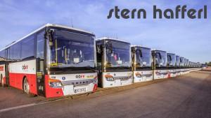 Busse von Stern & Hafferl
