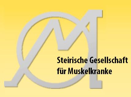 Steirische Gesellschaft für Muskelkranke