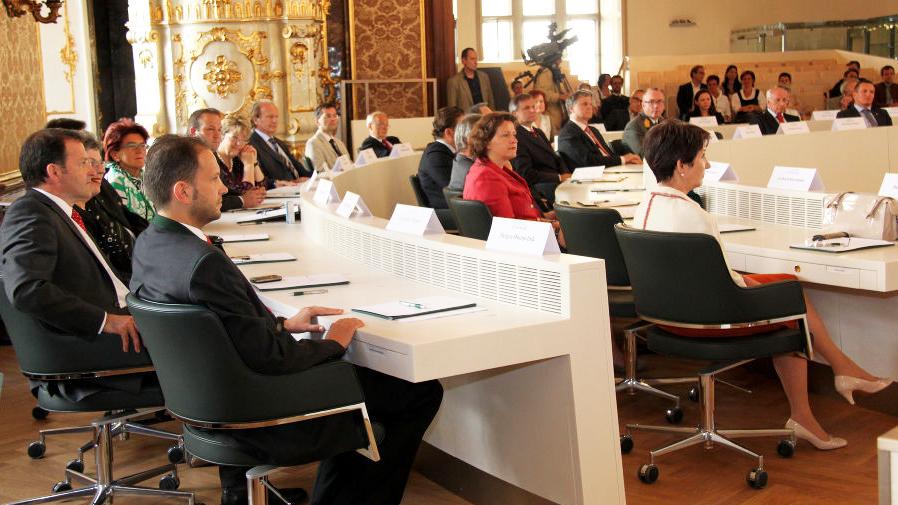 Steiermärkischer Landtag