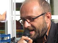 Hubert Stockner