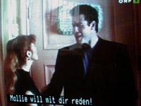 Teletext im ORF