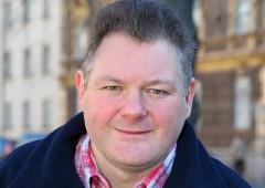 Klaus Tolliner