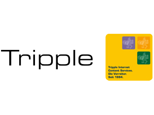 Tripple Internet Services