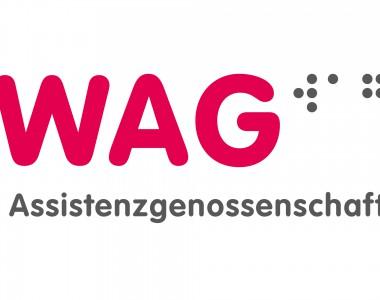 WAG Assistenz-Genossenschaft