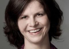 Angela Wegscheider