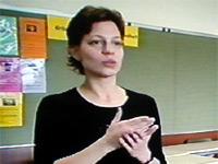 Astrid Weidinger