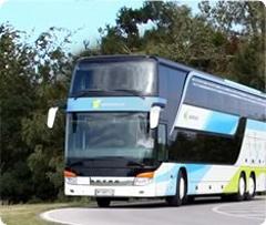 WESTbus