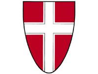 Wappen Land Wien