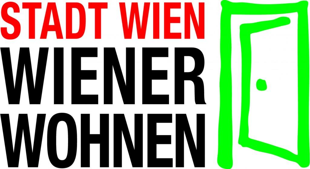 Logo Wiener Wohnen