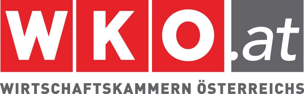 Logo Wirtschaftskammer Österreich