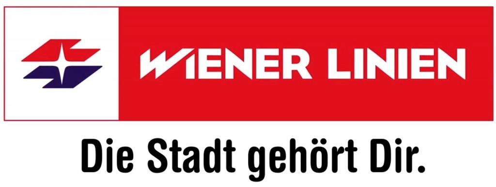 Bildergebnis für wiener linien logo