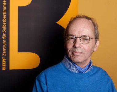 Hannes Wurstbauer