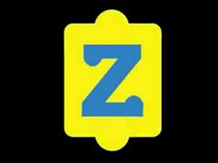 Logo Zitronenwasser