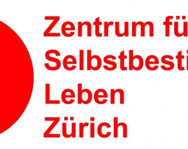 Zentrum für Selbstbestimmtes Leben Zürich