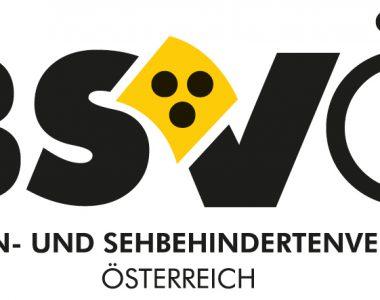 Blinden- und Sehbehindertenverband Österreich