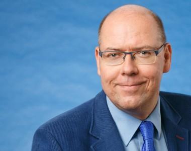 Martin Hobek