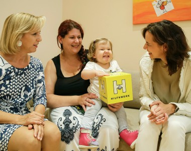 Silvesterarrangements Für Familien