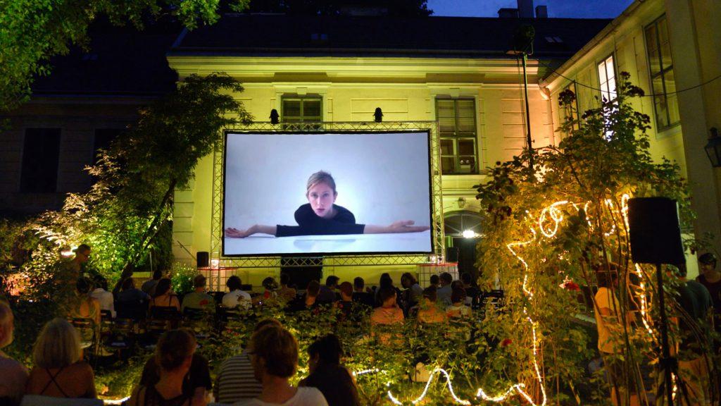 Kurzfilmfestival dotdotdot.