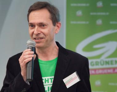 Alexander Hirschenhauser