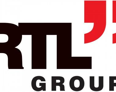 RTL Mediengruppe