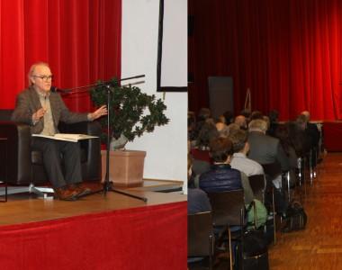 5. Internationale Hartheimkonferenz