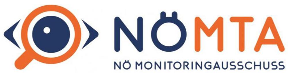 NÖ Monitoringausschuss